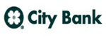 City Bank Link Image