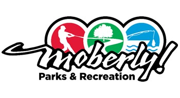 Moberly Parks & Recreation Link Image