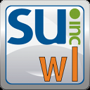 Software Unlimited logo